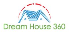 Dreem House logo.png