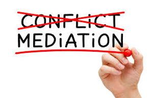 mediation.jpeg