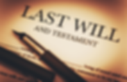 Last-Will.png