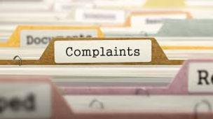 Complaints.jpeg