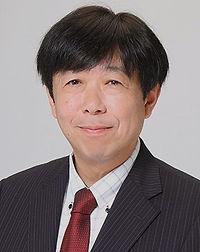 yamamoto-masayuki_edited.jpg