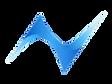 nissen logo.png
