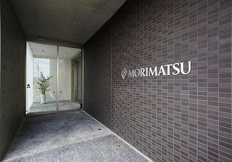 150128_morimatsu_34_edited.jpg