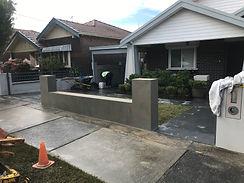 Brick fence.jpg