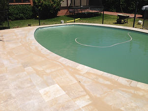 Swiming pool paving.JPG
