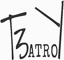 Captura de Pantalla 2020-10-26 a la(s) 1