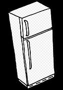 kisspng-refrigerator-drawing-cartoon-cli