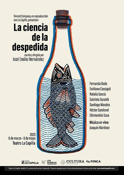 CartelCiencia.jpg