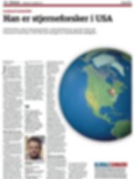 GLOBALE_DANSKERE.jpg