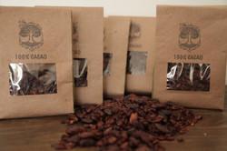Apaoka Kakao