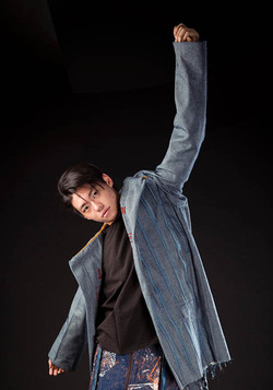 seokwoon32