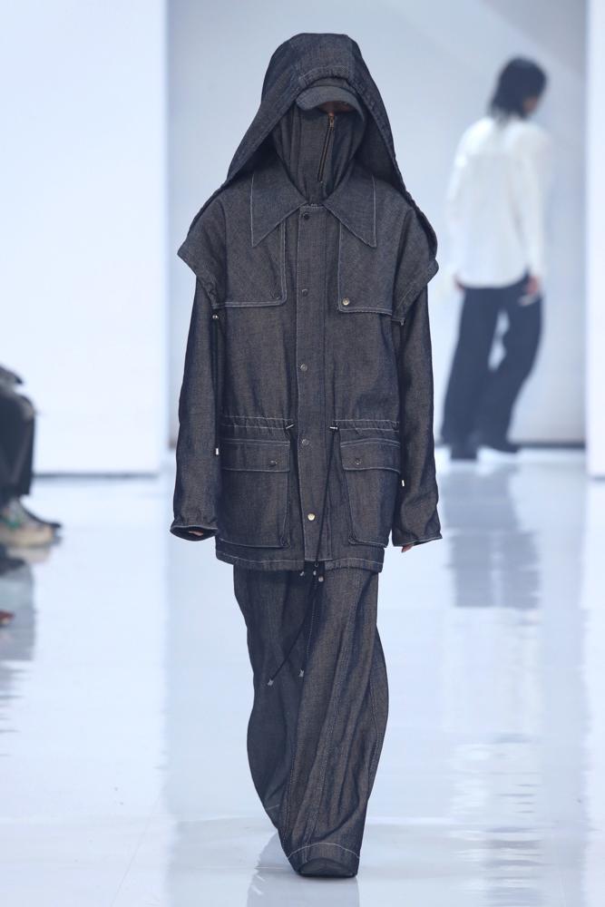 seokwoon yoon runway7