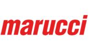 marucci-sports_logo