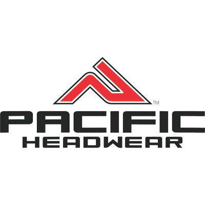 Pacific-Headwear-Logo