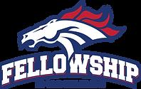 FA-Mustangs-Athletic-logo-2015_large.png