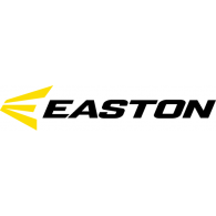 easton_logo_2012_0_0