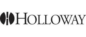 Holloway-Sportswear-logo-300x130