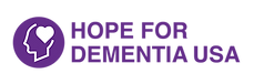 hope for dementia usa logo.png