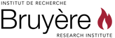 Bruyere_logo-01.png