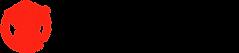 SCC_Logo-01.png