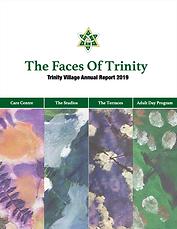 Trinity Village.png