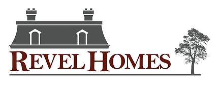 Revel Homes.png
