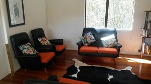 Ref 72 Lounge