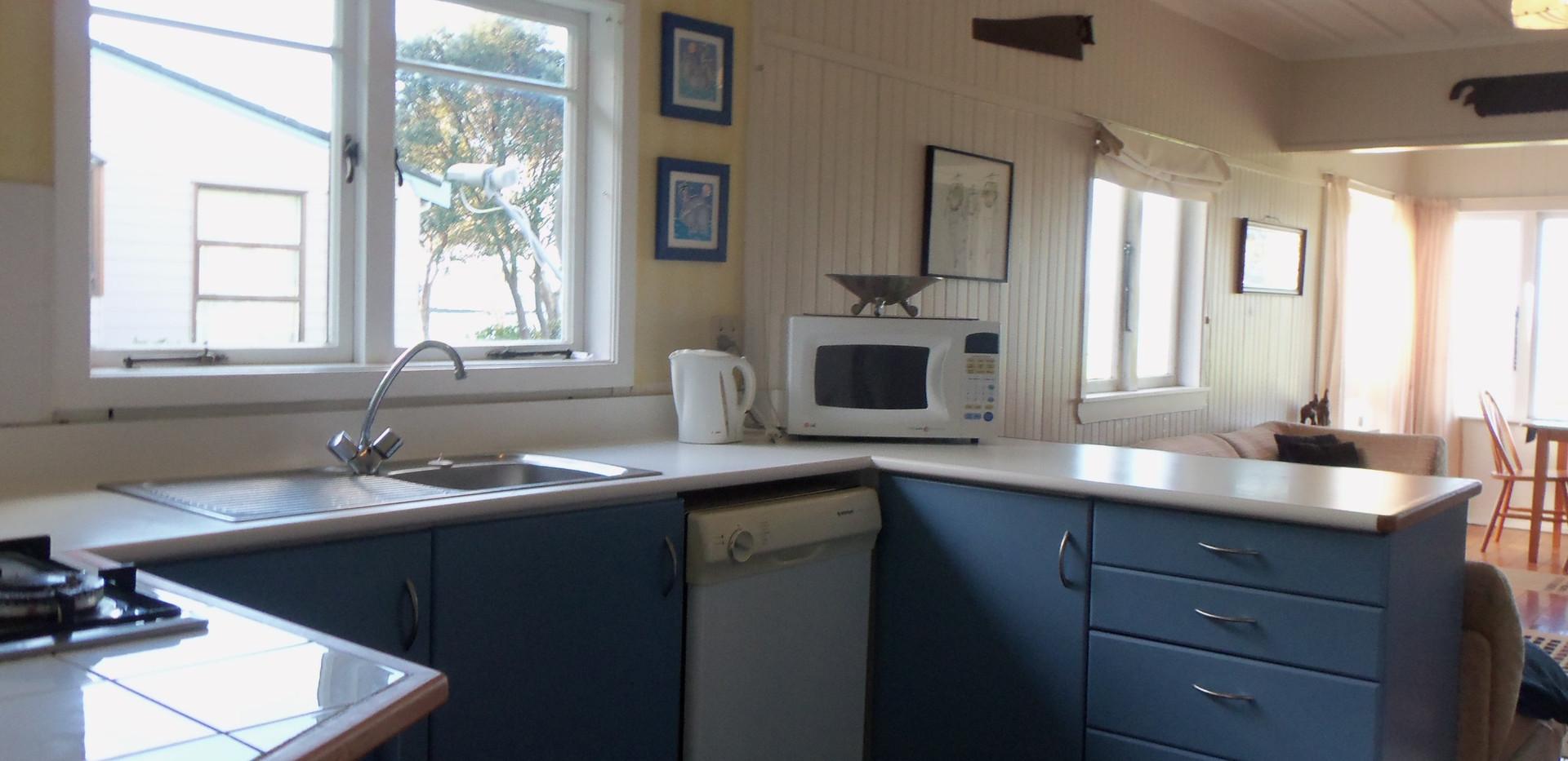 ref 41 kitchen