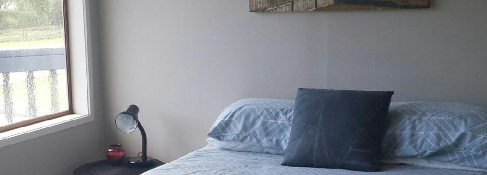 Bedroom two upstairs.jpg