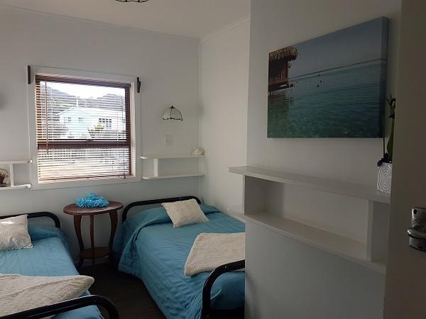 Ref 6 Bedroom 2...jpg