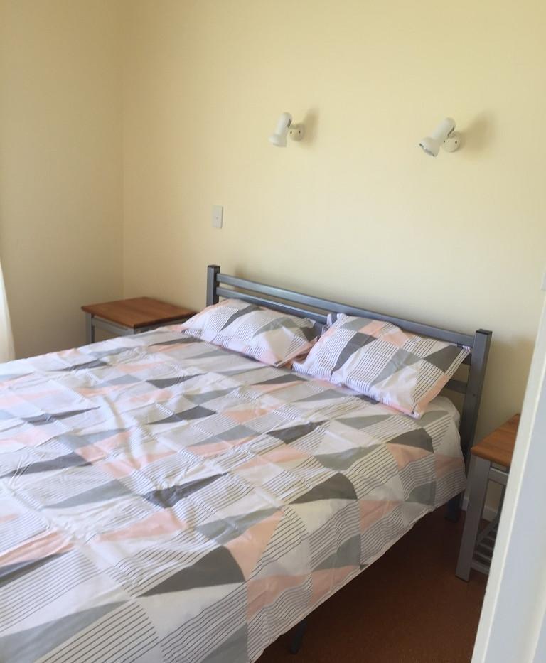 Ref 67 Bedroom 1