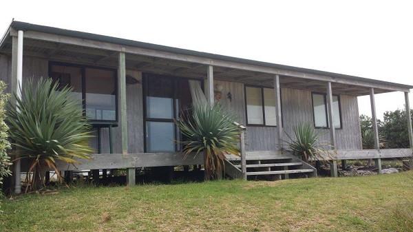 Ref 49  cottage.jpg