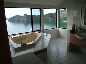 16_ref60viewfrombathroom.JPG.pagespeed.c