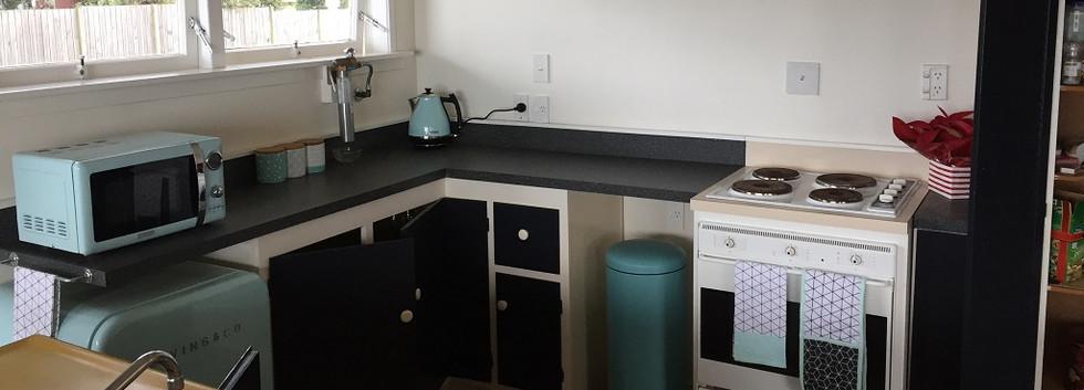 Ref 67 Kitchen