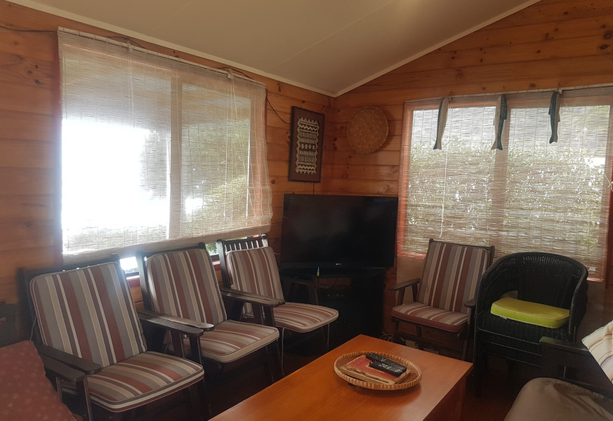 Ref 49 Lounge Area.jpg
