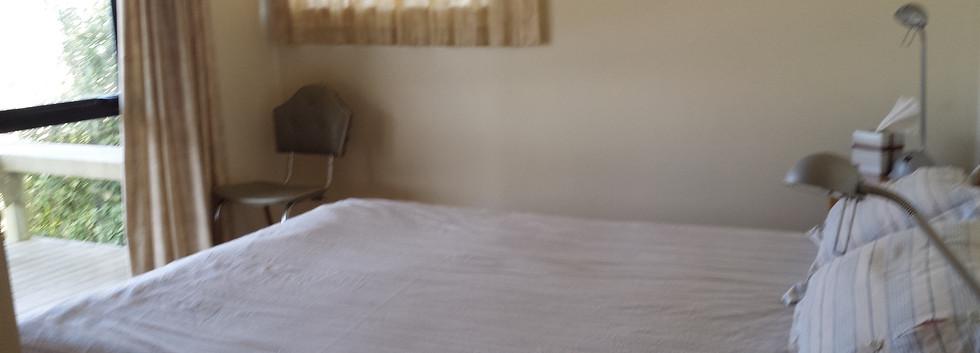 Ref 7 Bedroom 1.jpg