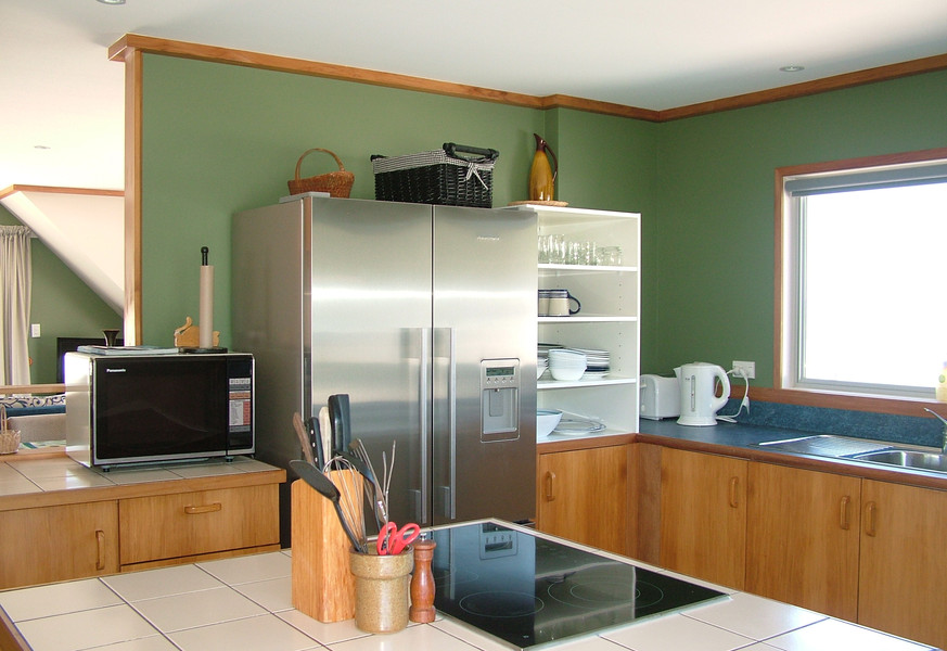 Ref 31 Kitchen.jpg