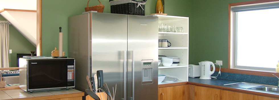 Ref 31 Kitchen.jpg