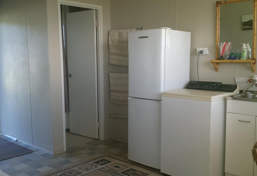 Ref 40 Laundry.jpg