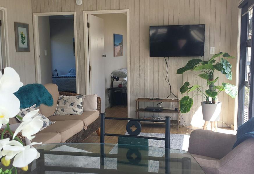 Ref 40 lounge area.jpg
