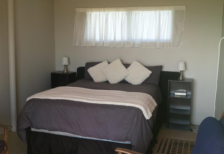 Ref 40 Downstairs Bed.jpg
