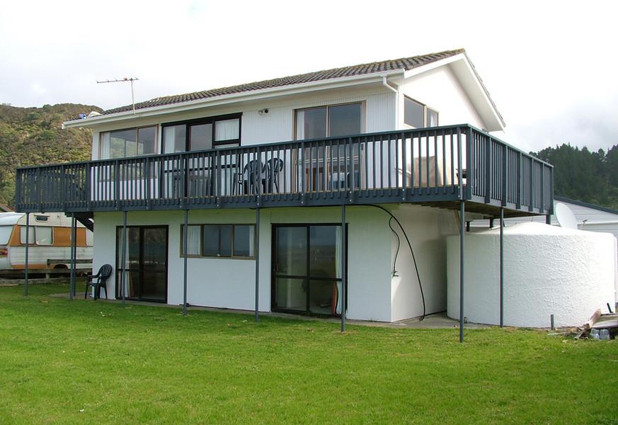 REf 40 house.jpg