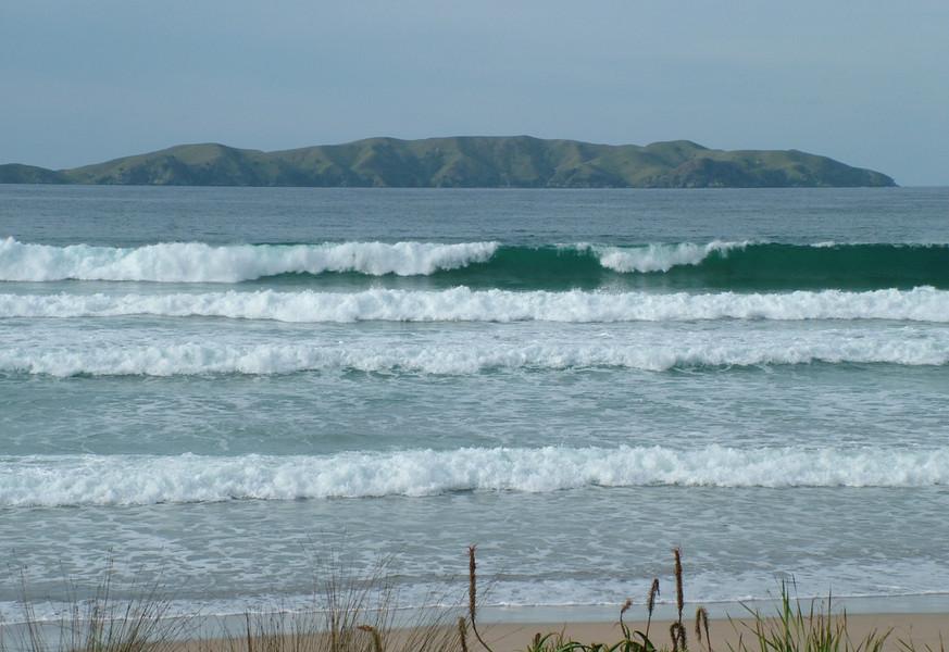 Ref 7 beach.jpg