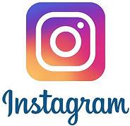 Instagram-para-sua-empresa-ou-neg%C3%B3c