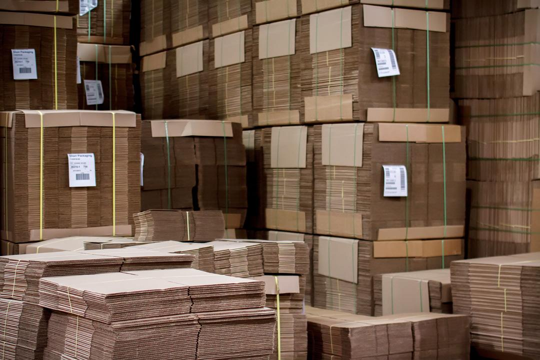 products-corrugated-stock-boxes-shipping-kraft-pallets-warehouse-shorr-packaging_1