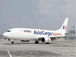 DRB-HICOM-Asia-Cargo-Express-launches-new-aircraft-livery
