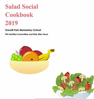 salad cook book image.PNG