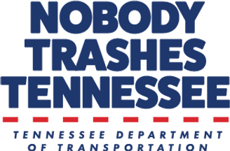 Nobody Trashes Tennessee.png