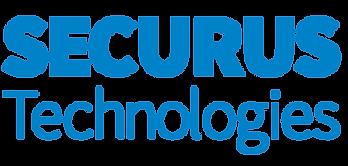 Securus Logo.png