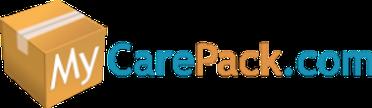 MyCarePack.com Logo.png